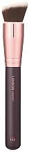 Perfumería y cosmética Brocha angulada para base №103 - London Copyright Angled Buffer Brush 103