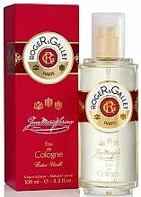 Perfumería y cosmética Roger & Gallet Jean Marie Farina - Agua de colonia