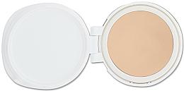 Perfumería y cosmética Polvo facial-base de maquillaje - Valmont Perfecting Powder Cream SPF 30 (recambio)