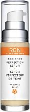 Perfumería y cosmética Sérum facial perfeccionador del tono con vitamina C - Ren Radiance Perfecting Serum