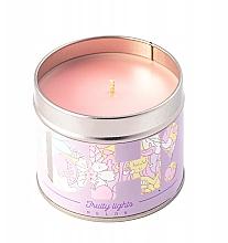 Perfumería y cosmética Vela perfumada con aroma a melón - Oh!Tomi Fruity Lights Candle