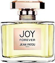 Perfumería y cosmética Jean Patou Joy Forever Eau de Parfum - Eau de parfum