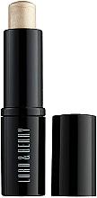 Perfumería y cosmética Iluminador facial en stick - Lord & Berry Luminizer Highlighter Stick