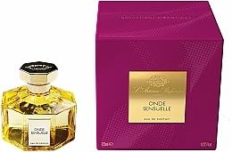 Perfumería y cosmética L'Artisan Parfumeur Explosions d`Emotions Onde Sensuelle - Eau de parfum
