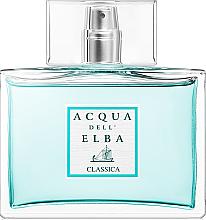 Perfumería y cosmética Acqua dell Elba Classica Men - Eau de parfum
