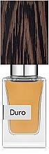 Perfumería y cosmética Nasomatto Duro - Eau de parfum