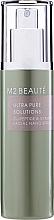 Perfumería y cosmética Spray facial con vitamina B - M2Beaute Ultra Pure Solutions Cu-Peptide & Vitamin B Facial Nano Spray