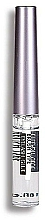 Perfumería y cosmética Pegamento transparente para pestañas postizas 9354 - Donegal Eyelash Glue