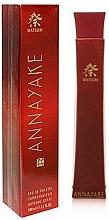 Perfumería y cosmética Annayake Matsuri - Eau de toilette