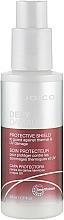 Perfumería y cosmética Spray para cabello de protección térmica y solar con arginina y queratina hidrolizada - Joico Protective Shield To Prevent Thermal & UV Damage