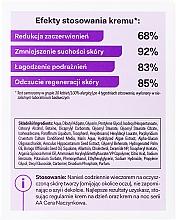 Crema facial con aceite de argán - AA Vascular Skin Regenerating Night Cream — imagen N3