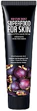 Perfumería y cosmética Crema de manos con extracto de mangostán - Superfood For Skin Hand Cream Mangosteen