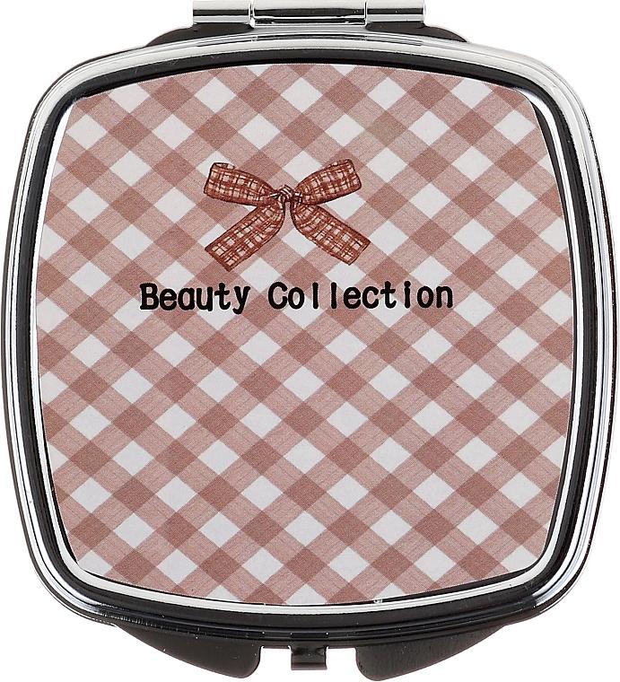 Espejo compacto, 85635 - Top Choice Beauty Collection Mirror #6