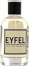 Perfumería y cosmética Eyfel Perfume M63 - Eau de parfum
