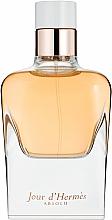 Perfumería y cosmética Hermes Jour d`Hermes Absolu - Eau de Parfum