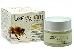 Perfumería y cosmética Crema facial con extracto de veneno y cera de abeja - Diet Esthetic Bee Venom Essence Cream