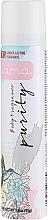 Perfumería y cosmética Desodorante spray - Tiama Body Deodorant Purity