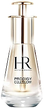 Perfumería y cosmética Elixir facial antienvejecimiento con células madre de Edelweis - Helena Rubinstein Prodigy Cellglow Ultimate Elixir