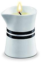 Perfumería y cosmética Vela de masaje corporal con aroma a pomelo y bergamota - Petits Joujoux A Trip To Rome Massage Candle