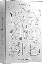 Perfumería y cosmética Issey Miyake Leau Dissey Pour Homme - Set (eau de toilette/125ml + gel de ducha/50ml + bálsamo aftershave/50ml)