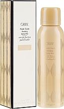 Perfumería y cosmética Spray cera para cabello con extracto de ámbar y proteínas de soja - Oribe Flash Form Finishing Spray Wax