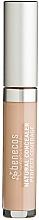 Perfumería y cosmética Corrector de maquillaje líquido - Benecos Natural Concealer