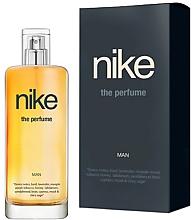 Perfumería y cosmética Nike The Perfume Man - Eau de toilette
