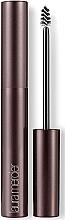Perfumería y cosmética Gel de cejas con color para volumen y densidad - Laura Mercier Brow Dimension Fiber Infused Colour Gel
