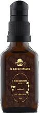 Perfumería y cosmética Sérum facial calmante postafeitado con aloe vera - BioMAN Face Refreshment Serum