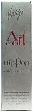 Perfumería y cosmética Crema colorante para mechas - Vitality's Hip-Pop Color