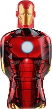 Perfumería y cosmética Gel de ducha perfumado - Marvel Avengers Iron Man Shower Gel