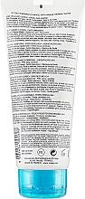 Leche corporal con manteca de karité - Uriage Eau Termale Silky Body Lotion — imagen N2