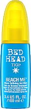 Perfumería y cosmética Spray capilar para ondas definidas con extracto de algas marinas - Tigi Bed Head Beach Me Wave Defining Gel Mist