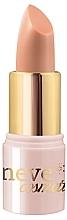 Perfumería y cosmética Bálsamo labial vegano - Neve Cosmetics Lippini Lip Balm