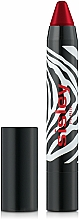 Perfumería y cosmética Barra de labios en lápiz automático - Sisley Phyto-Lip Twist