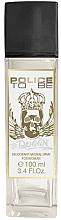 Perfumería y cosmética Police To Be The Queen - Spray desodorante