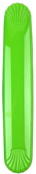 Portacepillos, verde - Donegal, 9333 — imagen N1