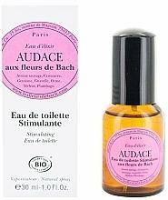 Perfumería y cosmética Elixirs & Co Audace Of Bach - Eau de toilette estimulante