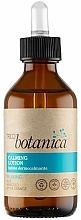 Perfumería y cosmética Loción calmante para cuero cabelludo con naranja amarga, aloe y caléndula - Trico Botanica