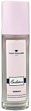 Perfumería y cosmética Tom Tailor Exclusive Woman - Desodorante spray