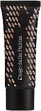 Perfumería y cosmética Base de maquillaje - Diego Dalla Palma Camouflage Foundation