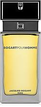 Perfumería y cosmética Bogart Pour Homme - Eau de toilette spray
