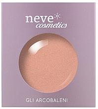 Perfumería y cosmética Iluminador facial compacto - Neve Cosmetics
