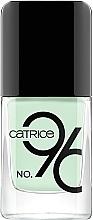 Perfumería y cosmética Esmalte de uñas - Catrice ICON