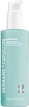 Perfumería y cosmética Tónico exfoliante facial antiimperfecciones con ácido salicílico - Germaine de Capuccini Purexpert Refiner Essence Oily Skin