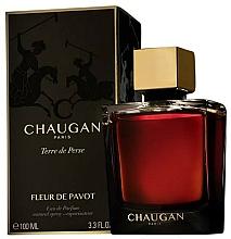 Perfumería y cosmética Chaugan Terre de Perse - Eau de Parfum