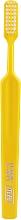 Perfumería y cosmética Cepillo dental de dureza extra suave, amarillo - TePe Classic Extra Soft Toothbrush
