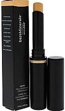 Perfumería y cosmética Corrector facial resistente al agua - Bare Escentuals Bareminerals Barepro 16H Full Coverage Concealer