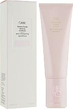 Perfumería y cosmética Acondicionador con extracto de árbol de acacia y manteca de karité - Oribe Serene Scalp Balancing Conditioner