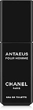 Perfumería y cosmética Chanel Antaeus - Eau de toilette